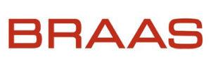 brass-logo-bialystok