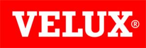 logo_690x230